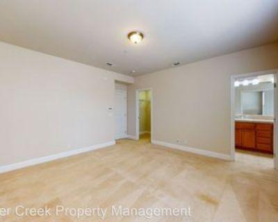 36048 Soapberry Cmn, Fremont, CA 94536 2 Bedroom House