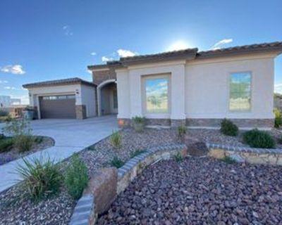 6333 Camino Nogal Dr, El Paso, TX 79932 5 Bedroom Apartment