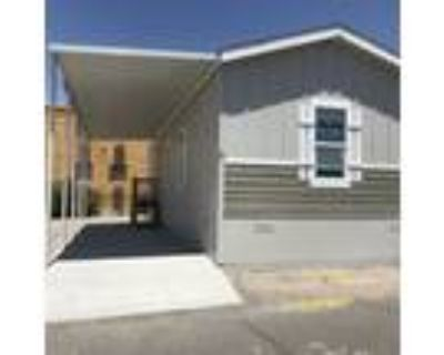 2021 Manufactured Home 2 bd/1 bath Home for Sale #36 In 55+ Park - for Sale in