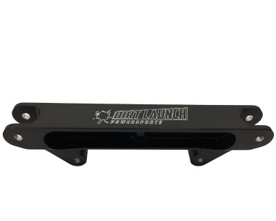 $100 OFF for a limited time! Dirt Launch Powersports Shock Tower Brace