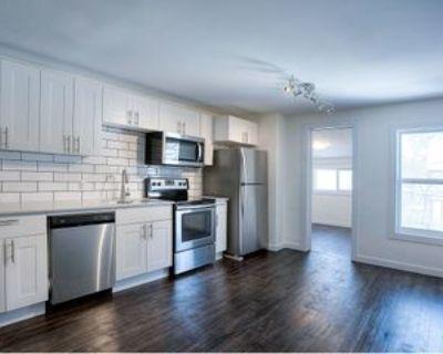 96 Walnut St, Winnipeg, MB R3G 1N8 2 Bedroom Apartment
