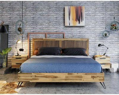Little Home Decor Business For Sale ($128K cashflow)