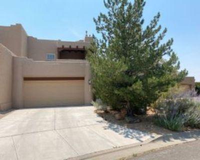 12612 Northern Sky Ave Ne, Albuquerque, NM 87111 3 Bedroom House