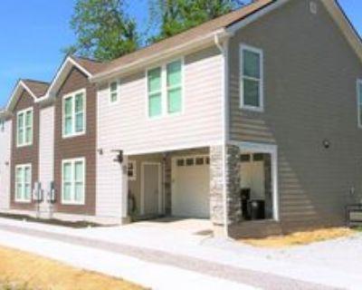 2054 Clark St, Augusta, GA 30904 3 Bedroom Apartment