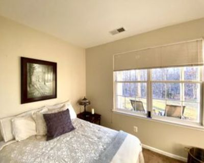 20445 Scioto Ter #NA, Belmont, VA 20147 3 Bedroom House