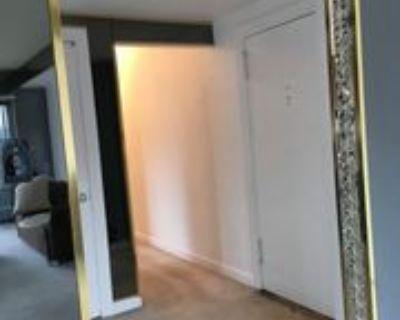 1021 Arlington Boulevard #1215, Arlington, VA 22209 1 Bedroom Apartment