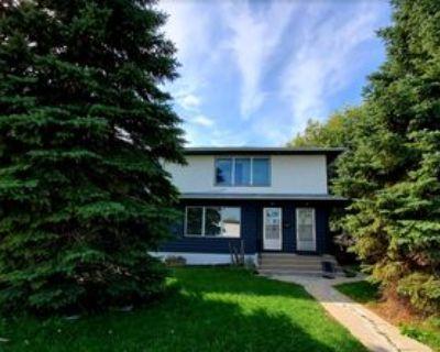 750 Polson Avenue, Winnipeg, MB R2X 1M2 2 Bedroom Apartment