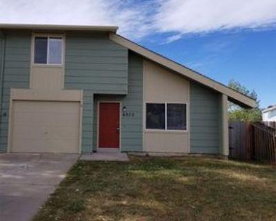 6375 Chippewa Road - 1 #6375, Cimarron Hills, CO 80915 2 Bedroom Apartment