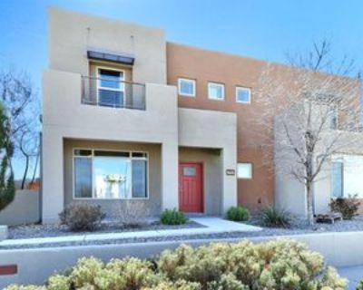 5635 University Blvd Se, Albuquerque, NM 87106 3 Bedroom House