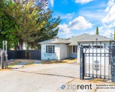 2838 Romagnolo St, Fairview, CA 94541 5 Bedroom Apartment