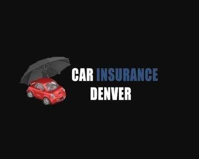 Harvy Cheap Car Insurance Aurora