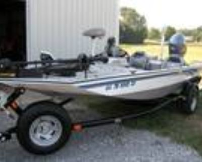 Craigslist - Boats for Sale Classified Ads in Greenwood ...