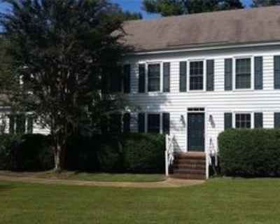2 Berkshire Rd, Williamsburg, VA 23188 5 Bedroom House