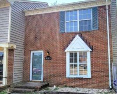809 Sutherland Arch, Chesapeake, VA 23320 2 Bedroom House