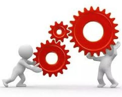 Re-engineer an Existing Business!!! Funding up to $500k!!!