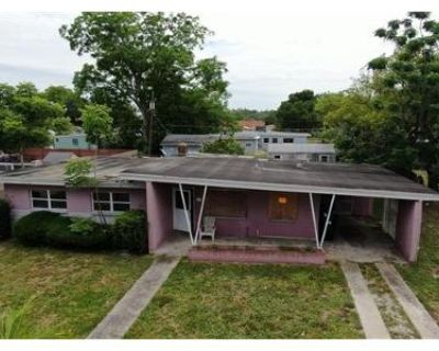3 Bed 1 Bath Foreclosure Property in Orlando, FL 32822 - Egan Dr