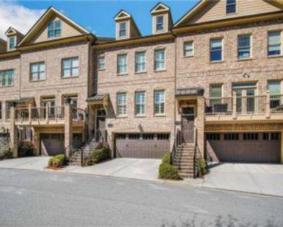 3128 Chestnut Woods Dr, Doraville, GA 30340 3 Bedroom House