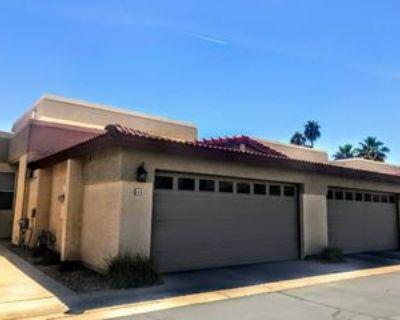 3221 N 37th St, Phoenix, AZ 85018 2 Bedroom Apartment