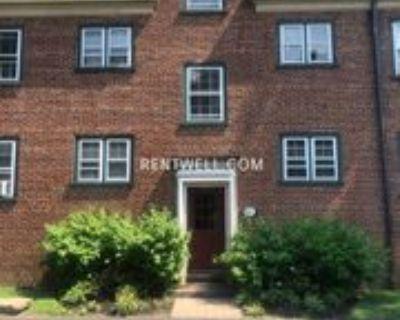 733 Melon Pl #B, Philadelphia, PA 19123 2 Bedroom Apartment