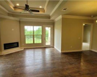 8851 Creek Run Rd, Fort Worth, TX 76120 2 Bedroom House