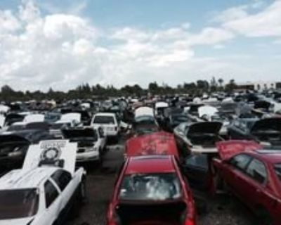 Wanted junk cars (323)975-3532