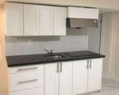 511 Huntingwood Drive #basement a, Toronto, ON M1W 1G7 2 Bedroom Apartment