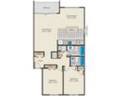 Charter Oak Apartments - 2 Bedroom, 2 Bath - Renovated