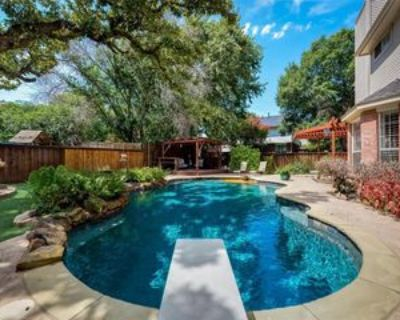 1513 Chinaberry Dr, Flower Mound, TX 75028 3 Bedroom Apartment