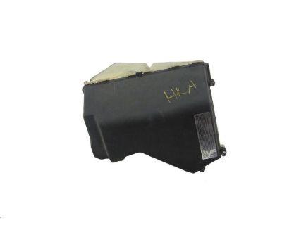 Hood Fuse Box Shield Top Cover Lid Oem 99-05 Bmw E46 320i 323i 325i