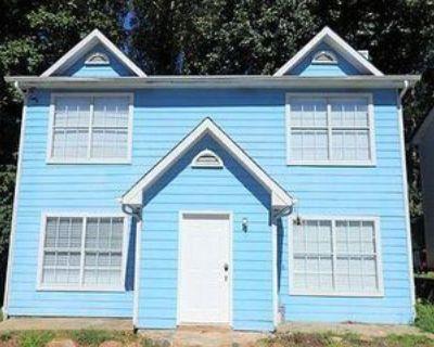 4621 Amberwyck Ct, Buford, GA 30518 3 Bedroom House