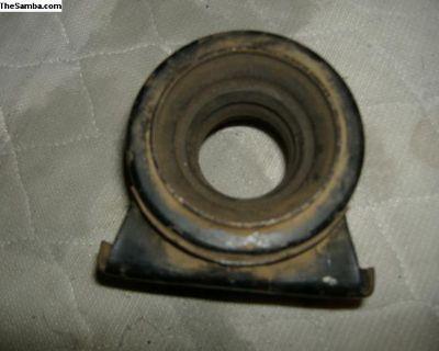 vw type 3 rear motor mount 62-67 yr