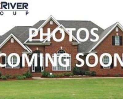 7551 Clear Creek Dr, Lithonia, GA 30058 3 Bedroom Apartment