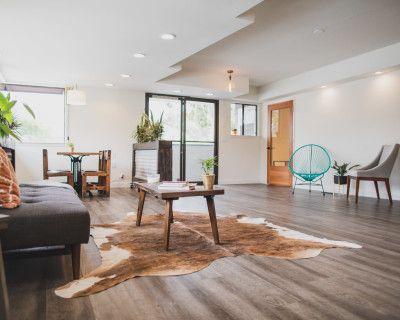 Creative Studio Near Downtown San Luis Obispo, San Luis Obispo, CA