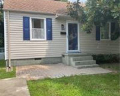1516 49th St, Norfolk, VA 23508 2 Bedroom House