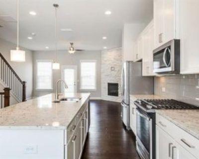 1655 Morningtide Ct Ne, Atlanta, GA 30324 4 Bedroom House