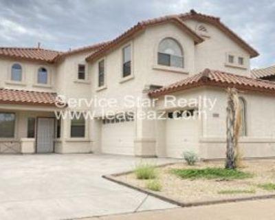 16285 N 99th Pl, Scottsdale, AZ 85260 4 Bedroom House