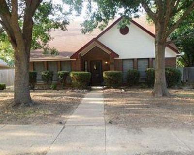436 L Thompson St, Cedar Hill, TX 75104 3 Bedroom House