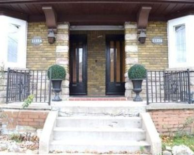 1122 Avenue Road #Basement 2, Toronto, ON M5N 2E6 1 Bedroom Apartment