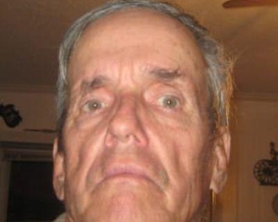 Dale, 72 years, Male - Looking in: Hampton Hampton city VA