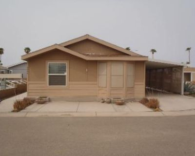 2 Bed 2 Bath Preforeclosure Property in Yuma, AZ 85365 - E 34th Pl
