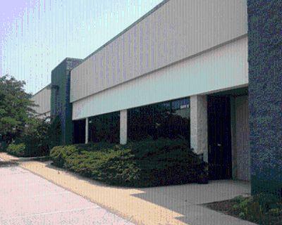 Park Fletcher Building 32