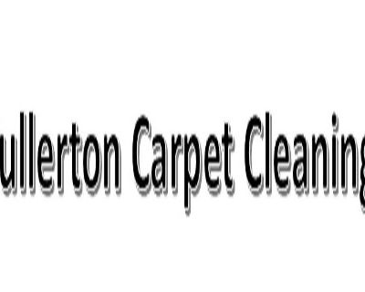Fullerton Carpet Cleaning