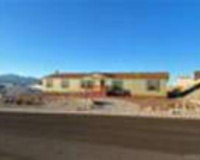 3375 Ridge Run Ave Bullhead City, AZ