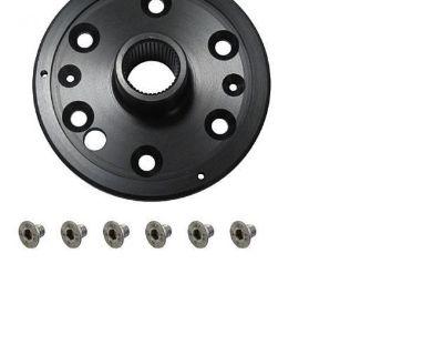 Porsche 356, 914, 911 30 mm Steering Wheel Hub