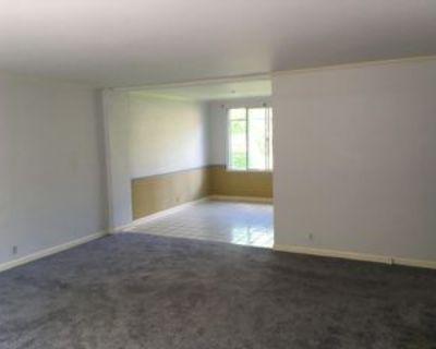 1164 Briarcliff Road Northeast #1, Atlanta, GA 30306 2 Bedroom Condo