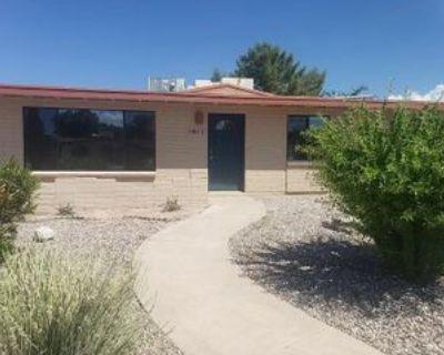 9911 E Potomac Pl, Tucson, AZ 85748 3 Bedroom House
