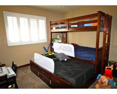 Apartment for Rent in San Pedro, California, Ref# 2074211