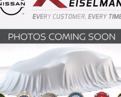 2019 Nissan Altima Platinum VC-Turbo