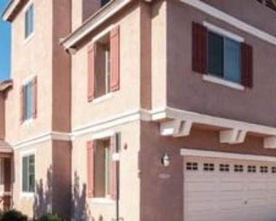 1742 E Joseph Way, Gilbert, AZ 85295 4 Bedroom House