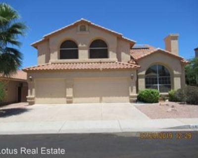 4746 W Carla Vista Dr, Chandler, AZ 85226 5 Bedroom House